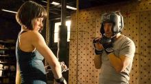 How 'Ant-Man' Costars Paul Rudd and Evangeline Lilly Broke the Ice During Their Awkward Fight Scene