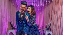 Suyyash Rai Clarifies Wife Kishwer Merchant Is Not Pregnant