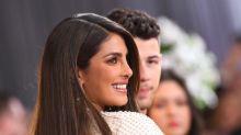 Grammys 2020: Priyanka Chopra tops this year's worst dressed list