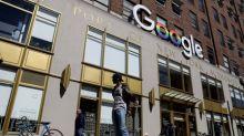 Activists urge Google to break up before regulators force it to