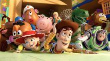 第 3 集不是大結局!《Toy Story4》上映日期確認,「安仔」將不會再現身?