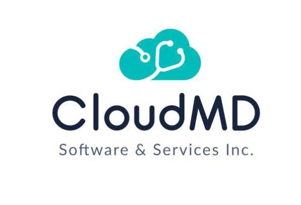 CloudMD to Present at Benzinga Global Small Cap Conference ...