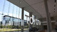Cibolo to get $400M facility, 900 jobs on heels of SA's big Toyota win