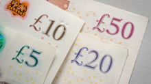 10-year strategy to help people make most of their money and pensions launched