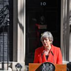 Theresa May Has Resigned As PM: Here Are 6 Things It's Worth Remembering