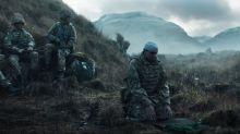 El spot del Ejército que ha impactado al Reino Unido: un soldado británico musulmán rezando en el campo de batalla