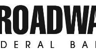 Broadway Financial Corporation Announces Results for 2nd Quarter 2020