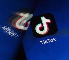 TikTok Sale Deadline on Hold as Talks With U.S. Continue