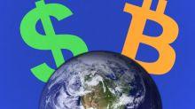 Money Reimagined: DC's Digital Dollar Choice