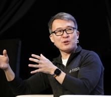 Google's Fitbit deal could avoid EU antitrust probe by agreeing not to use health data for ads
