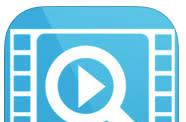Review: Video Recorder with 30X zoom for iOS