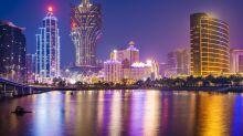 It's a Tale of Two Casino for Wynn Resorts in Macau