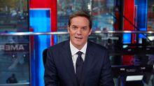 Bill Hemmer Will Inherit Shepard Smith Slot at Fox News