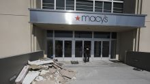 Why Macy's should rattle investors by cutting its big dividend