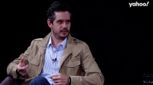 Empreendedor tem que saber lidar com crescimento, diz CEO da Docket