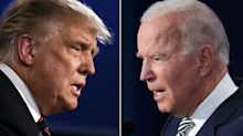 A Joe Biden presidency would repair most of the damage Trump has done to America's historic alliance with Europe