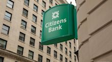 Citizens gobbles up investment bank serving food franchisees