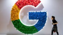 Google updates terms of service as tech industry scrutiny heats up