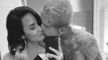 Demi Lovato and Austin Wilson Split After Months of Dating: 'She's Concentrating on Herself'