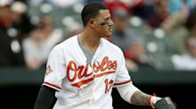 Fantasy Baseball draft prep: Overrated hitters not worth price tag