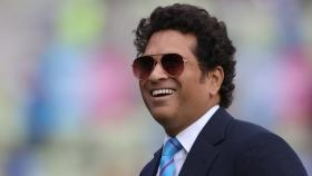 D/N Test Shouldn't Compromise Standard of Play: Sachin Tendulkar