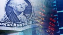 It's a Back Foot Dollar as Sentiment towards FED Policy Shifts