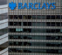 Activist Bramson abandons tussle with Barclays, selling stake