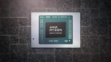 Chipmaker AMD Beats Second-Quarter Views On Hot PC, Server Chip Sales