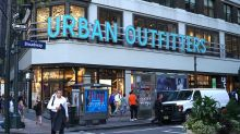 Urban Outfitters Earnings Unexpectedly Rise; Agilent Dives On Guidance; Beacon Roofing EPS Misses