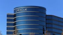 Oracle Extends Alliance With Samsonite for Cloud Services