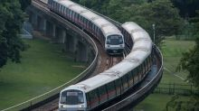 SMRT: Up to 6 months for new signalling system to stabilise amid 'teething issues'