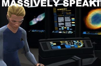 Massively Speaking Episode 318: Technoscrabble