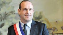 Le maire RN d'Hénin-Beaumont relaxé en appel pour diffamation envers un agent