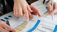A Sliding Share Price Has Us Looking At Blucora, Inc.'s (NASDAQ:BCOR) P/E Ratio