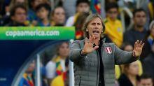 Perú, sin lesionado Guerrero, enfrentará a Paraguay y Brasil en eliminatorias al Mundial