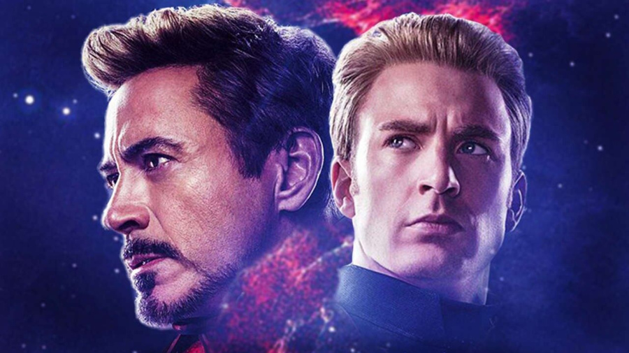'Avengers: Endgame': Here's What's After the Credits