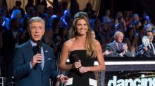 Drama at 'Dancing With the Stars': Tom Bergeron and Erin Andrews out as show heads in 'a new creative direction'