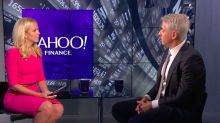 Bill Ackman sees resolution for Fannie Mae and Freddie Mac