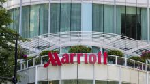 Marriott facing lawsuit over 'deceptive' resort fees