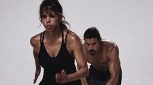 Halle Berry joins the third 'John Wick' film and still looks half her age