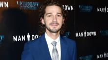 Shia LaBeouf Speaks Out After Arrest: 'I Am Deeply Ashamed of My Behavior'