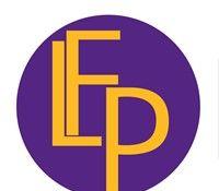 Portnoy Law Files Securities Class Action on Behalf of Hamilton Beach Investors