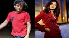 Vikas Gupta urges fand to make Rhea's interview most dislike video