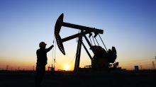 Saudi Aramco keeps dividend despite 25% cut in profit