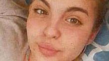 Femicidio en Moreno. Tenía 14 años, la buscaban desde el domingo a la madrugada y apareció muerta