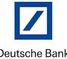 Deutsche Bank Appointed as Depositary Bank for the Sponsored American Depositary Receipt Program of BlueCity Holdings Limited