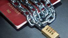 Südkorea führt Blockchain-Ausweise für Behörde ein