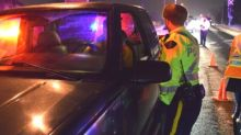 Hundreds of Sask. police officers trained to nab drug-impaired drivers