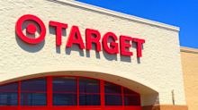 A Mom Is Asking Parents to Be Kind to Retail Workers After a Conversation With a Target Employee
