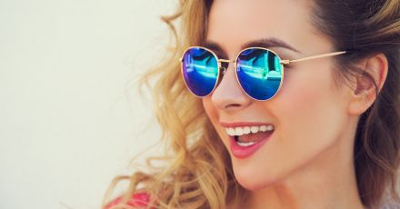 These Amazing Sunglasses Will Surely Blow You Away